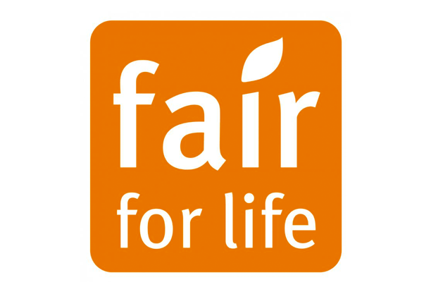 fairforlife
