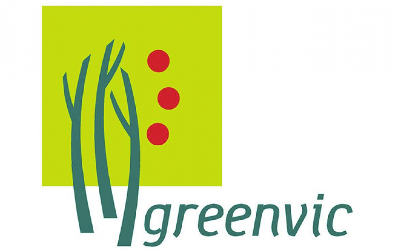 greenvic2