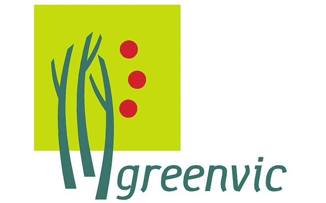 greenvic2