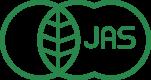 (English) Jas